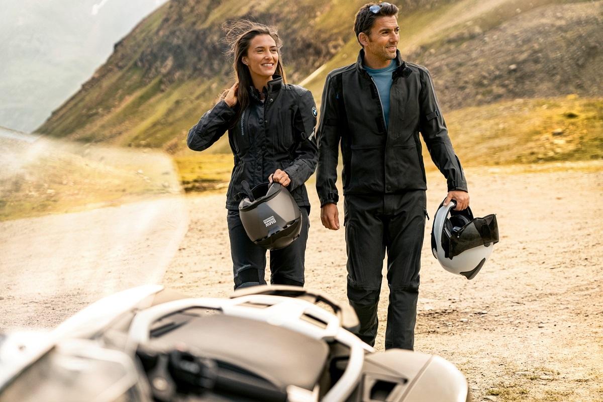 Cómo renovarte con equipamiento BMW y ahorrar dinero
