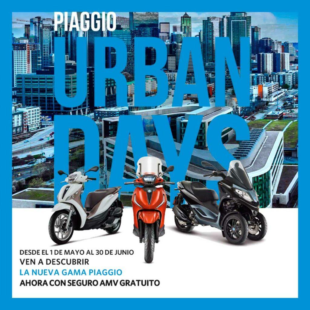 piaggio-urban-days