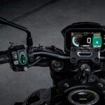 HondaSmartphone010
