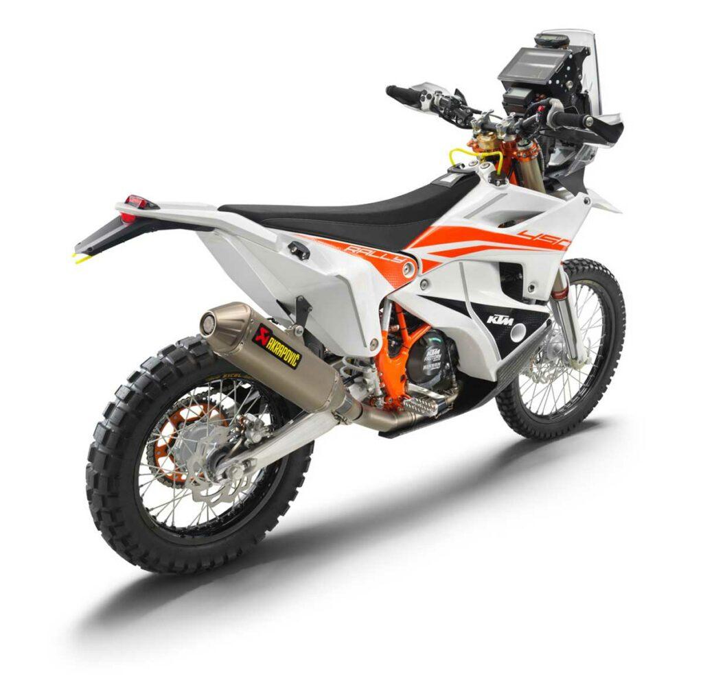 ktm-450-rally-factory-replica-2022