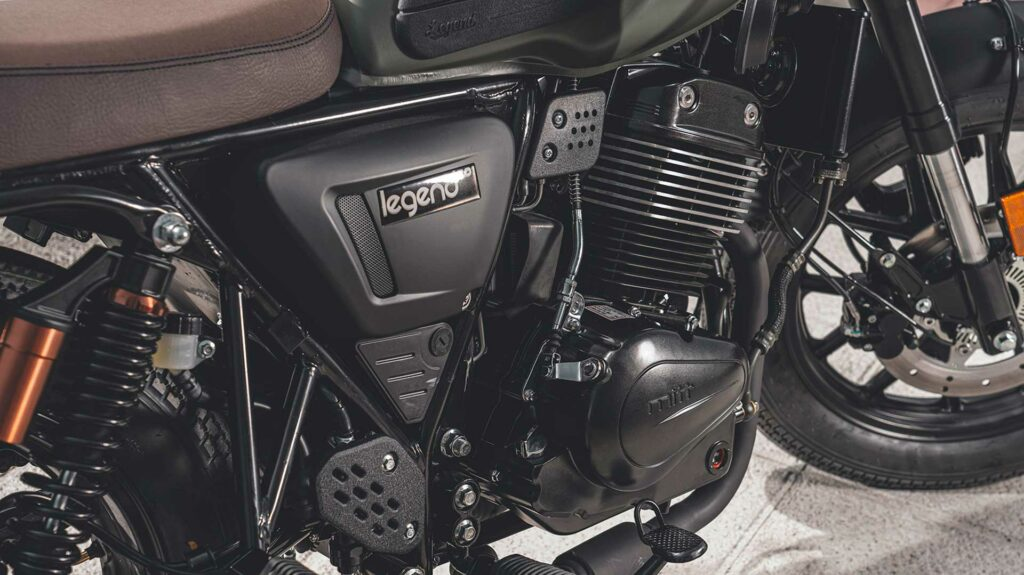 motor-mitt-301-legend