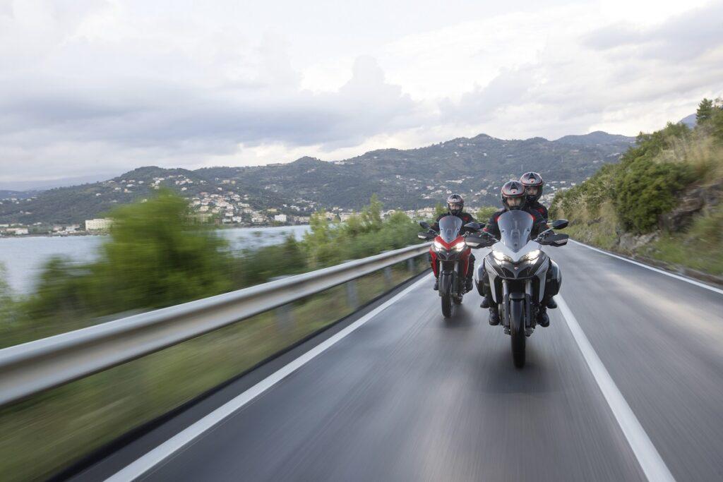 Matriculaciones motos 2