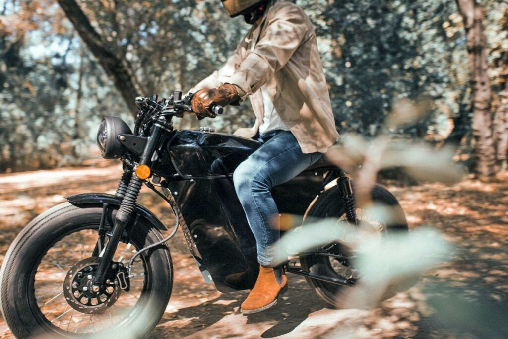 OX Motorcycles 3