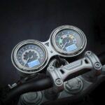 Triumph 2021 Speed Twin Details 01