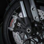 Triumph 2021 Speed Twin Details 03