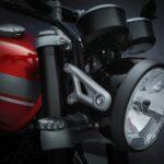 Triumph 2021 Speed Twin Details 07