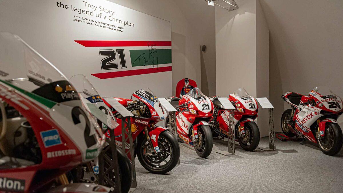 exposicion-museo-ducati