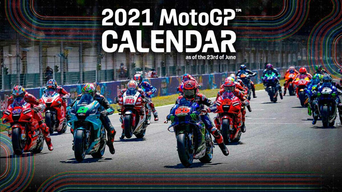 calendario-motogp