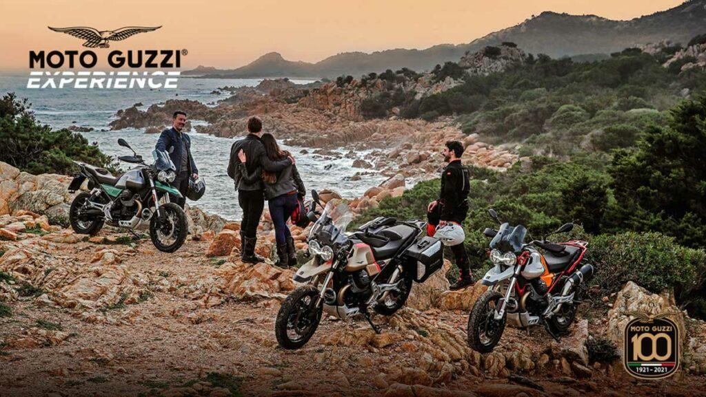 moto-guzzi-experience
