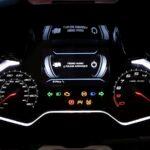 Peugeot Metropolis GT
