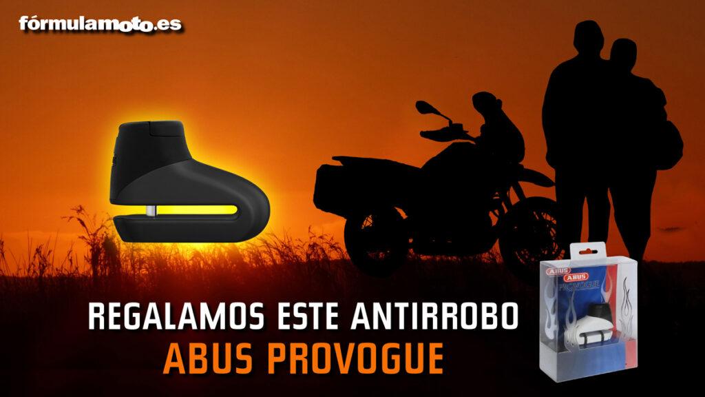 1200x675 px ABUS PROVOGUE