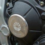 HONDA CB650R AKIRA by Hakuba Motor Spain