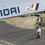 Fotos: Trofeo ANDIFER Open EasyRace