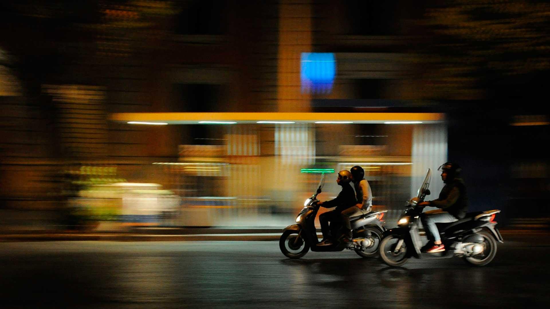 moto-movilidad