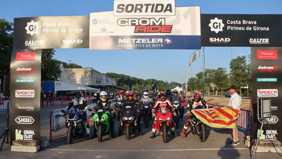 crome-ride-girona-2021