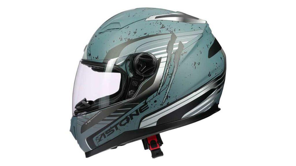 Astone GT2 GEKO