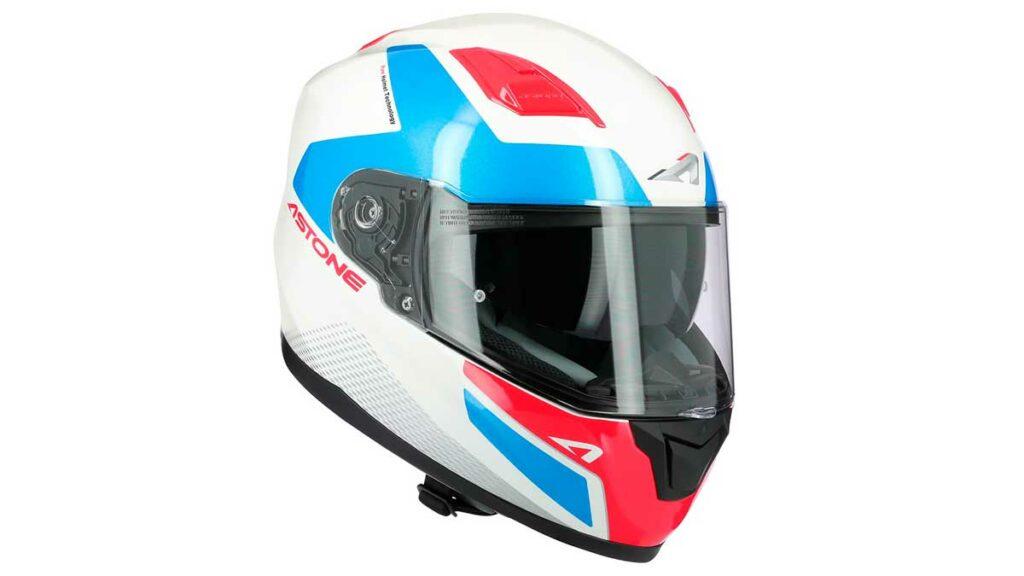 Astone GT900 Race