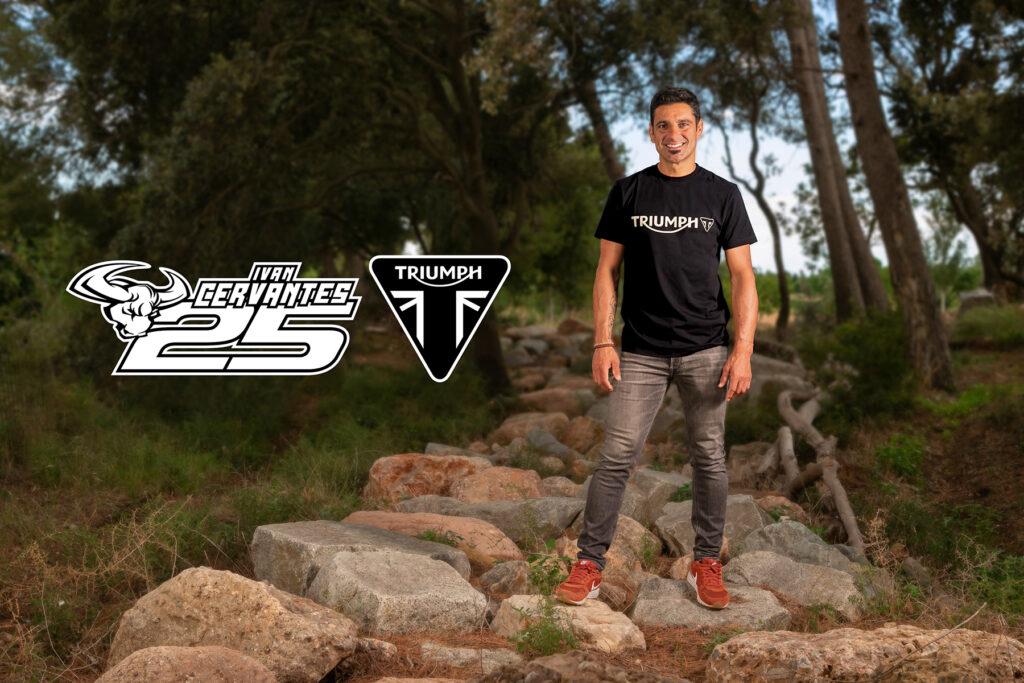 Ndp Triumph Anuncio MX Enduro 03