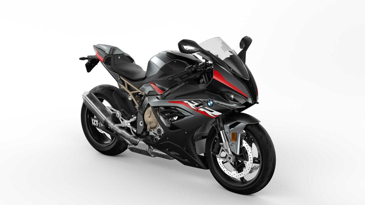 bmw-motorrad-novedades-2022