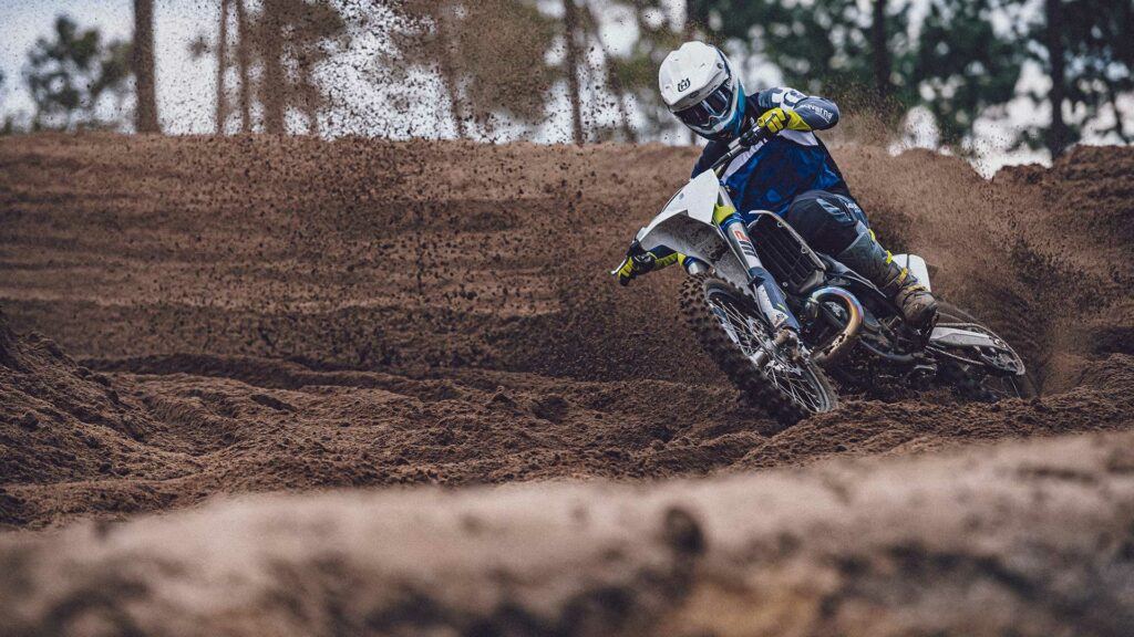 gama-motocross-2022-husqvarna
