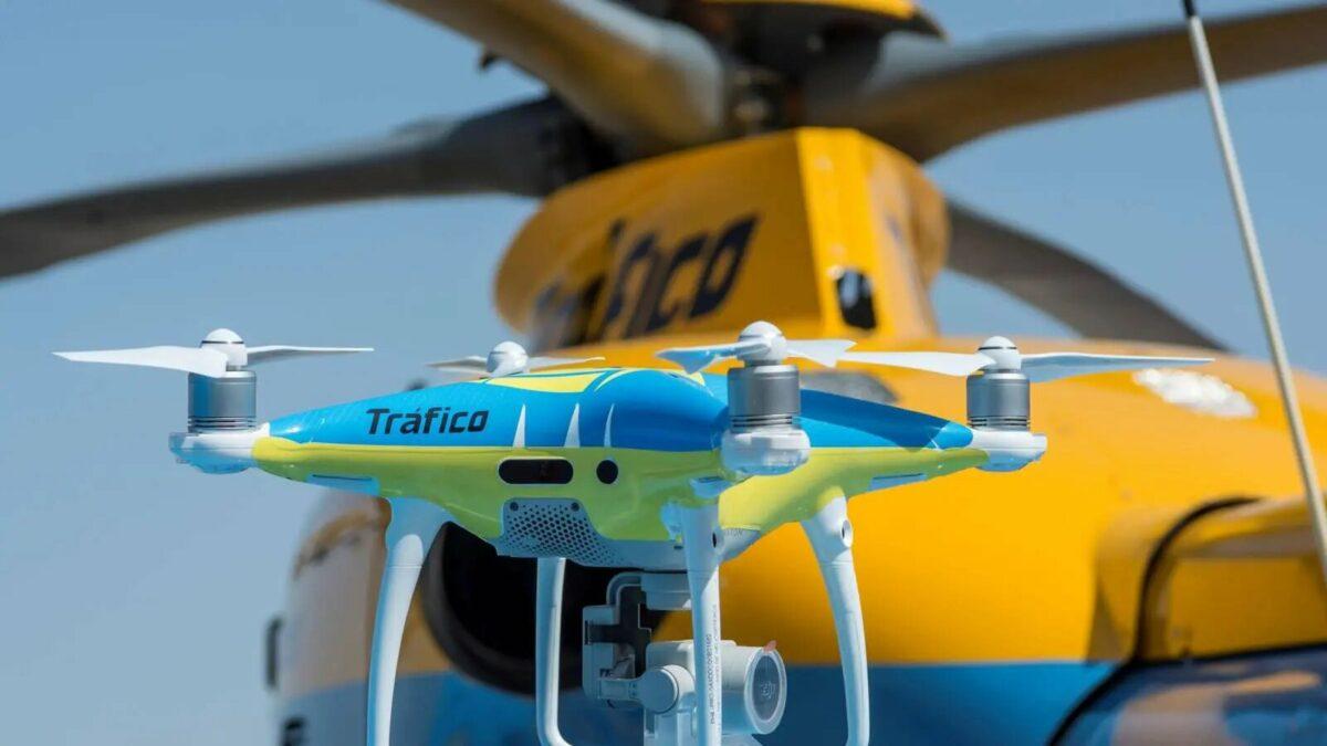 drones dgt.jpg