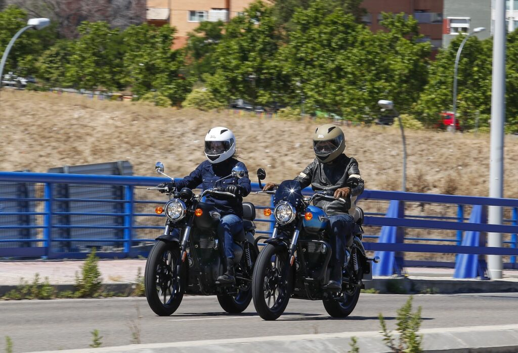 motos nuevas 1