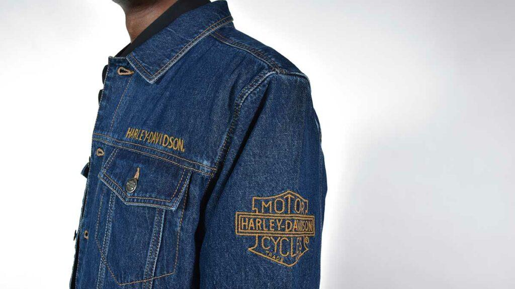 Verano Harley-Davidson