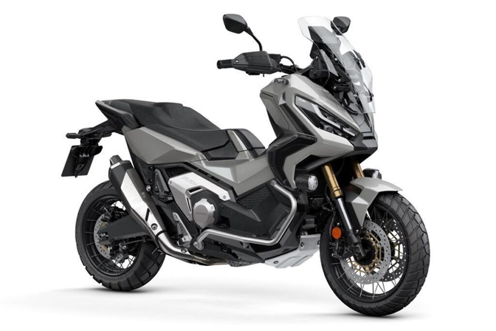 Honda X ADV 2021