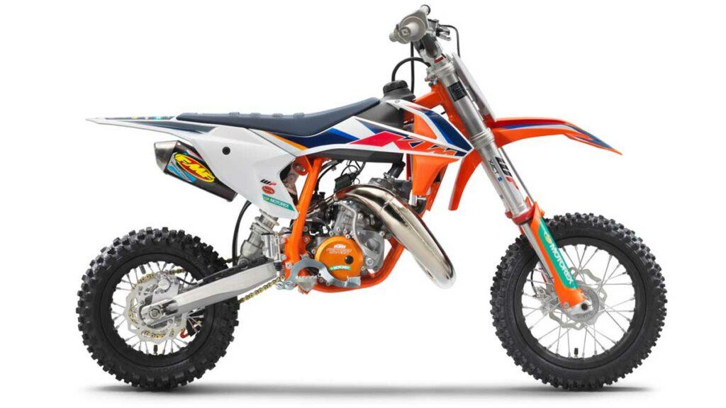 ktm-sx-50-factory-edition