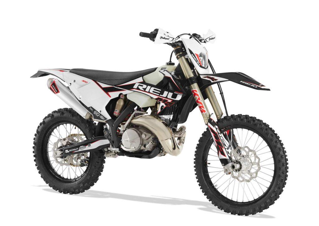 rieju-mr-racing-2022
