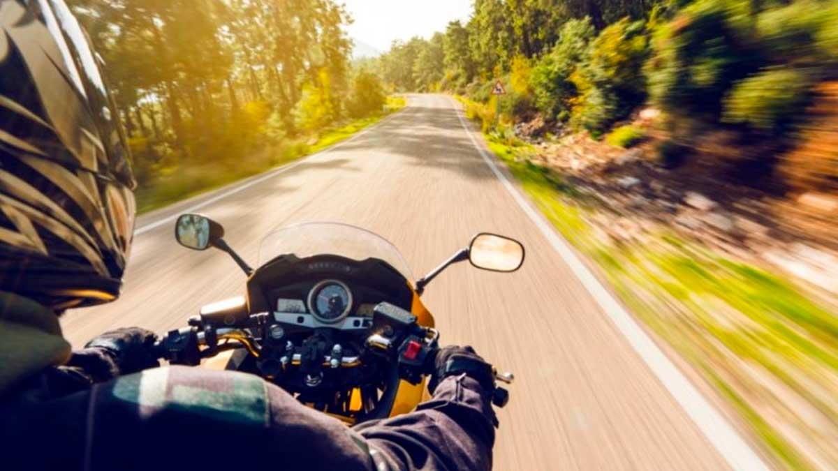 El ITCM, primera entidad en lograr la certificación de sus cursos de conducción segura