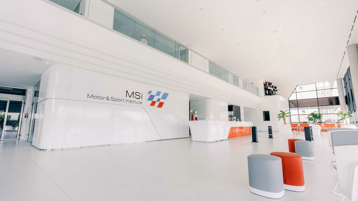 msi-equipo-moto3