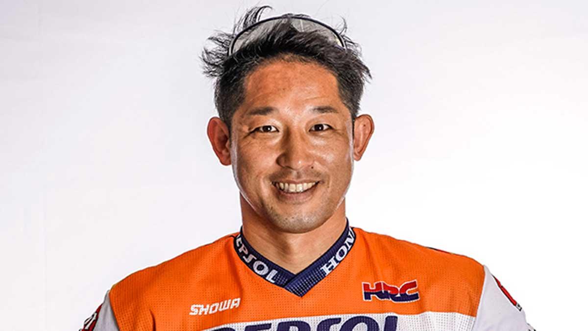 takahisa-fujinami