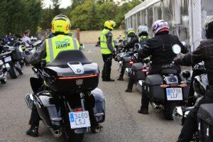 Fotos: BMW Motorrad Experience Tour 2021
