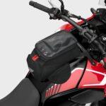 Honda CB 500 X 2022