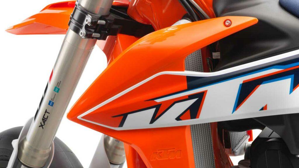 ktm-450-smr-2022