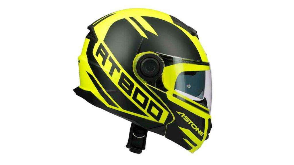 Astone RT800