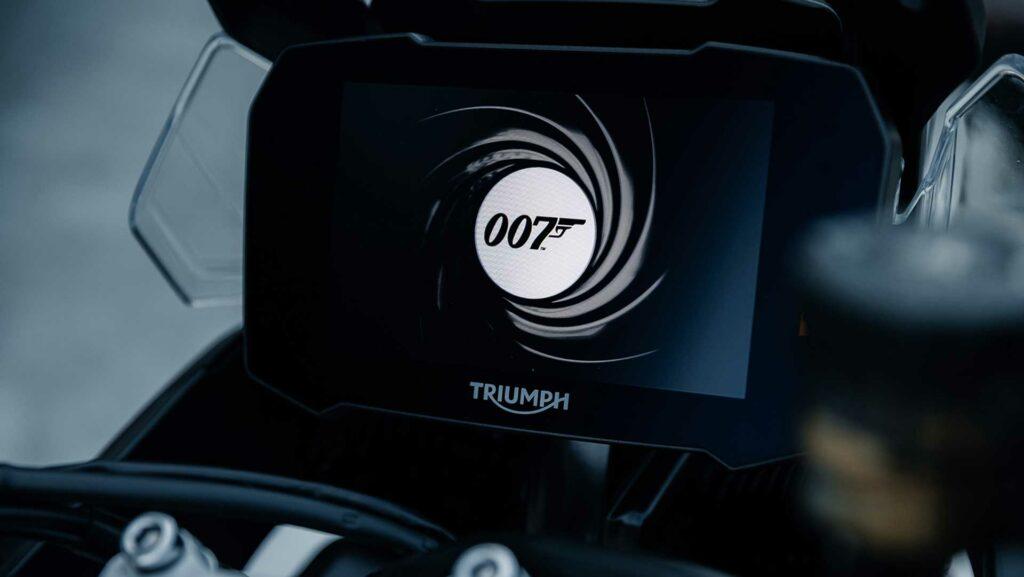 triumph-tiger-900-bond-edition