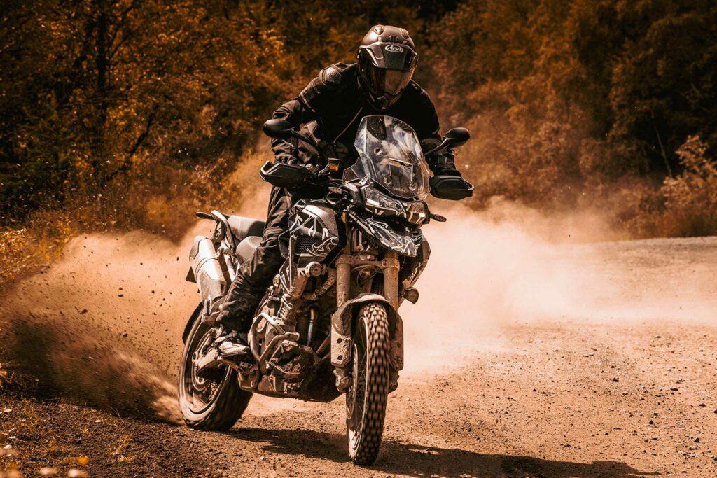 Ndp Triumph fotosTiger1200 00
