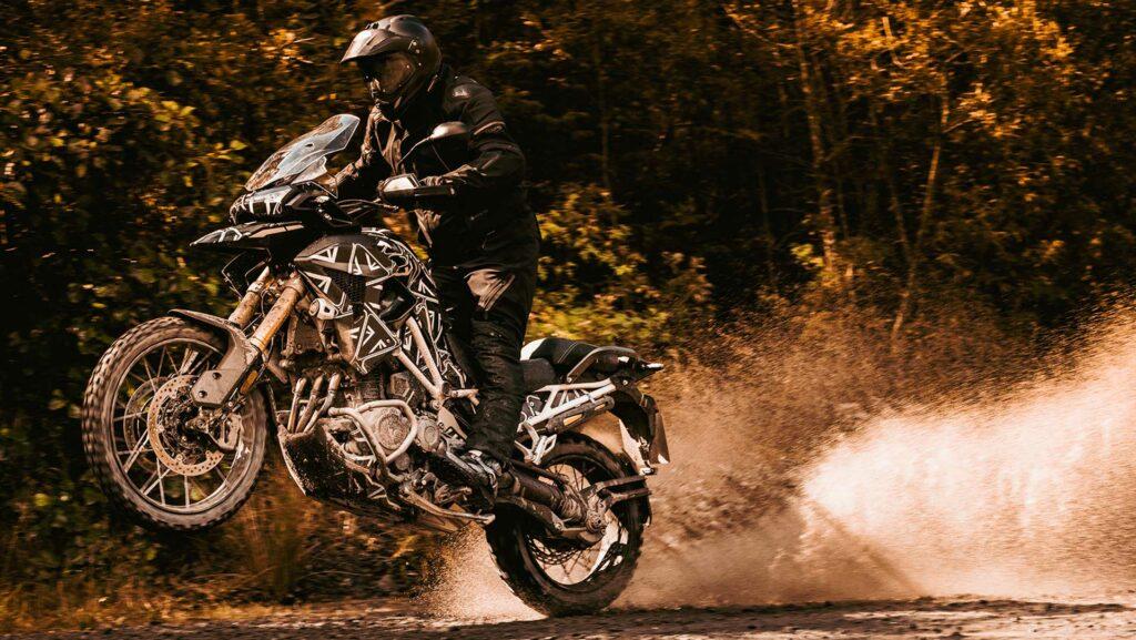 Triumph-Tiger-1200-2022