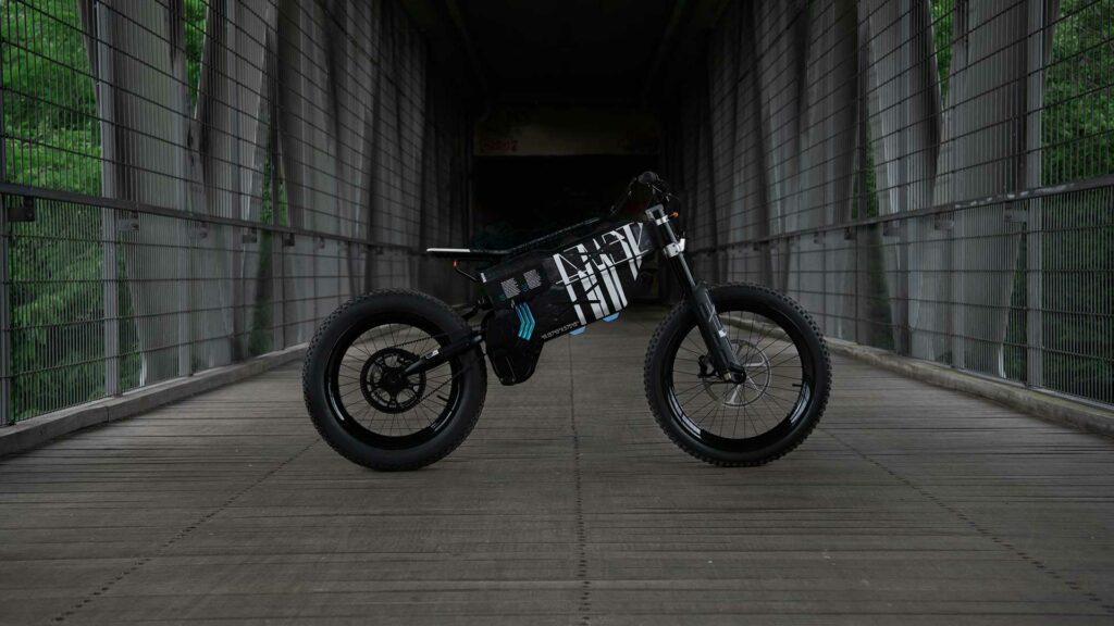 bmw-motorrad-vision-amby