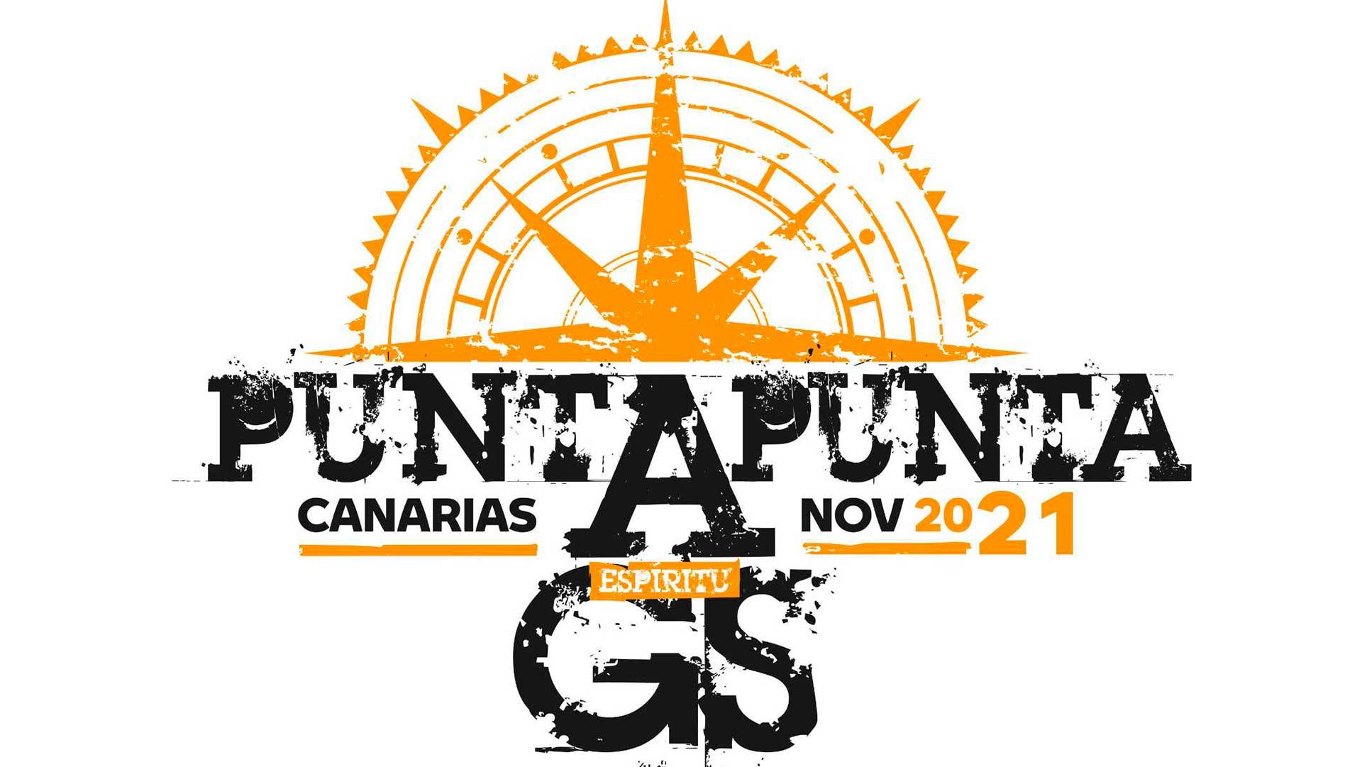 PuntApunta Espíritu GS 2021: abierto el plazo de inscripciones