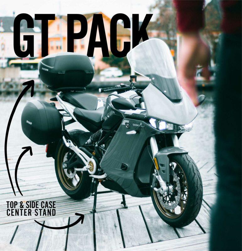 zero-gt-pack