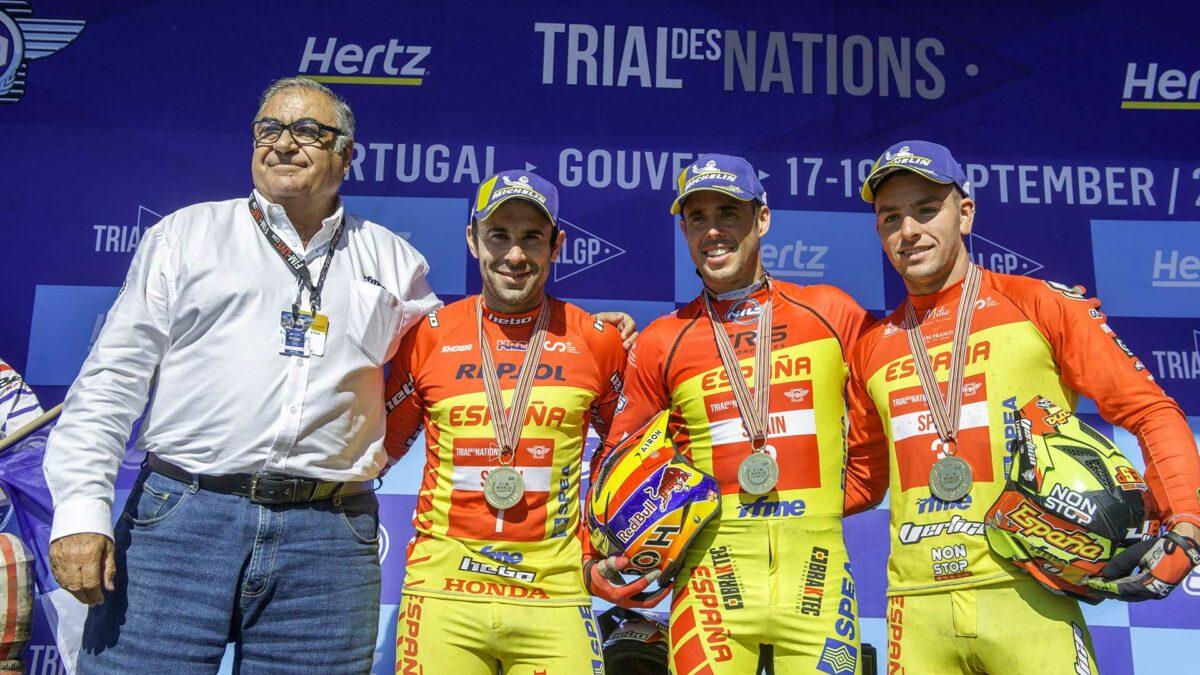 trial-naciones-espana