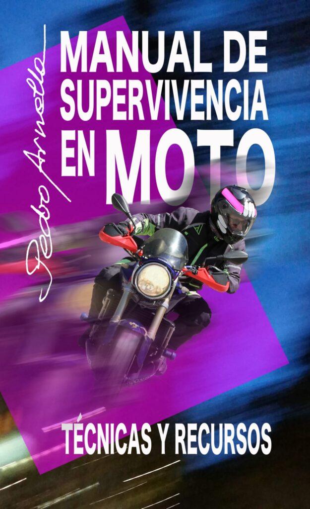 conducción-supervivencia-en-moto