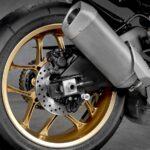 Yamaha YZF-R1 60 Aniversario