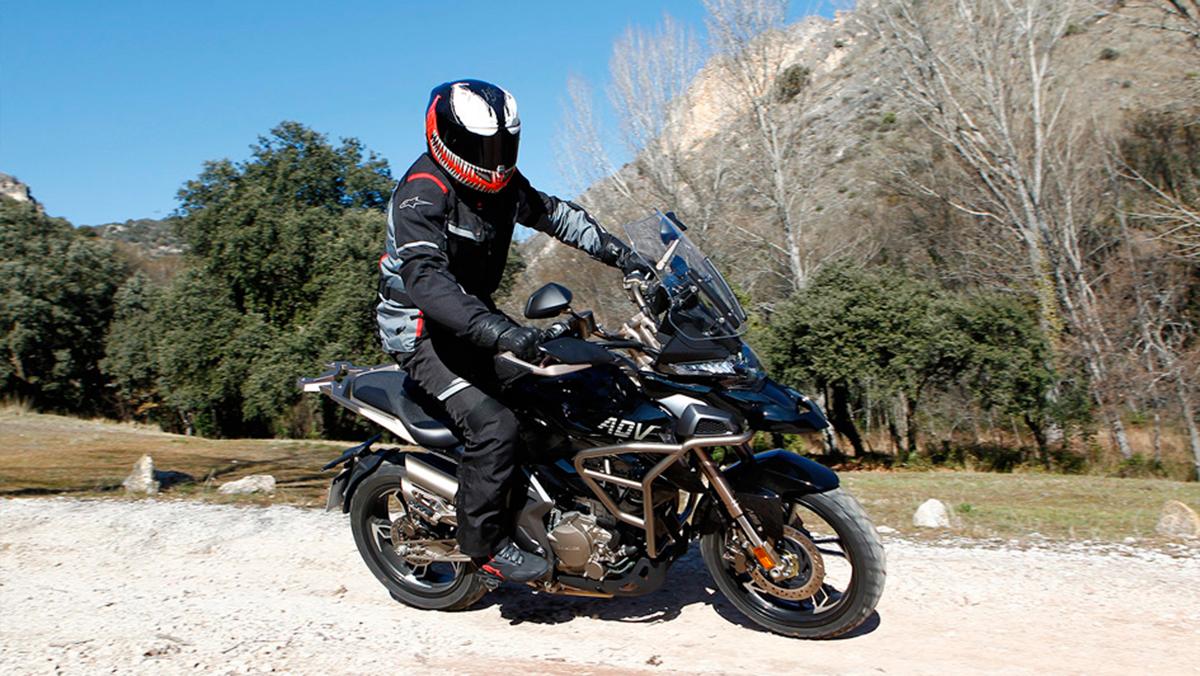 equipamiento-obligatorio-opcional-moto