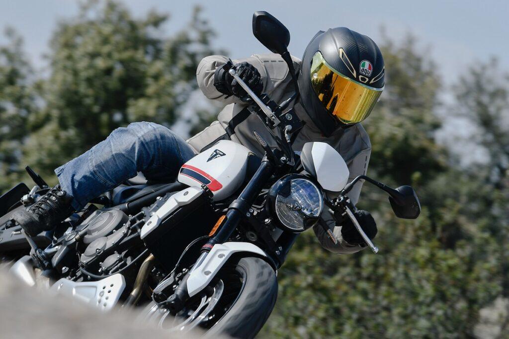 motos vendidas europa 1