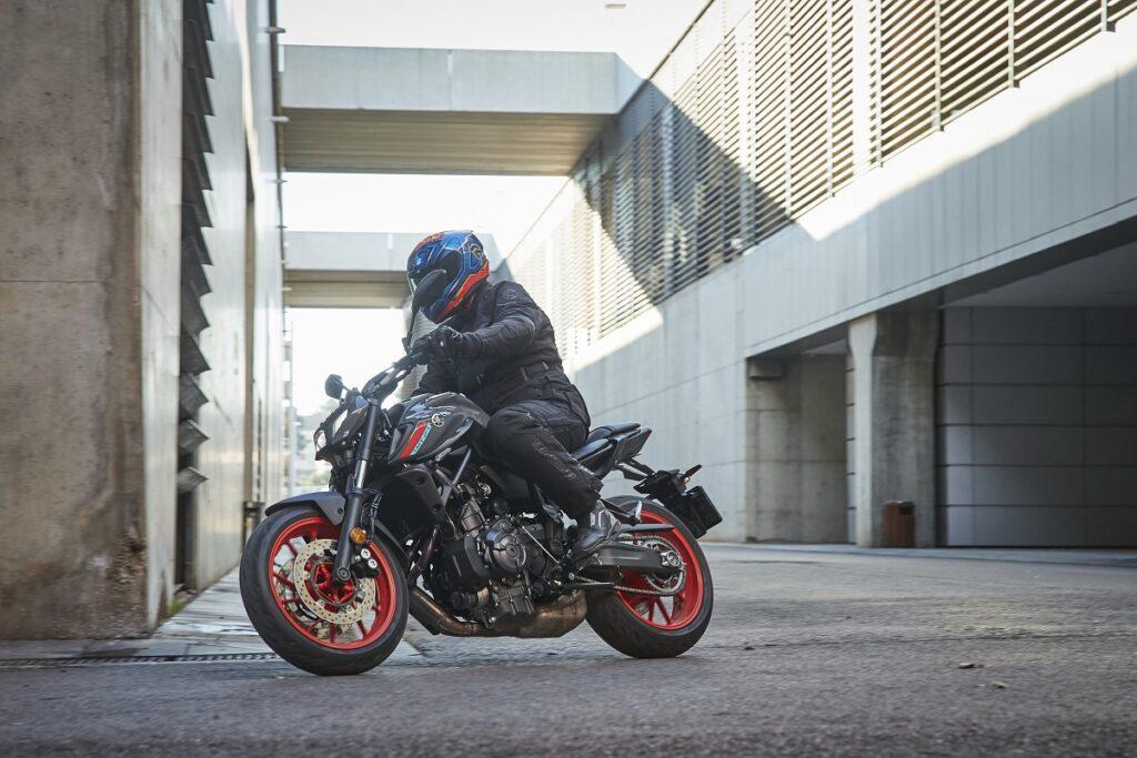motos vendidas europa 2