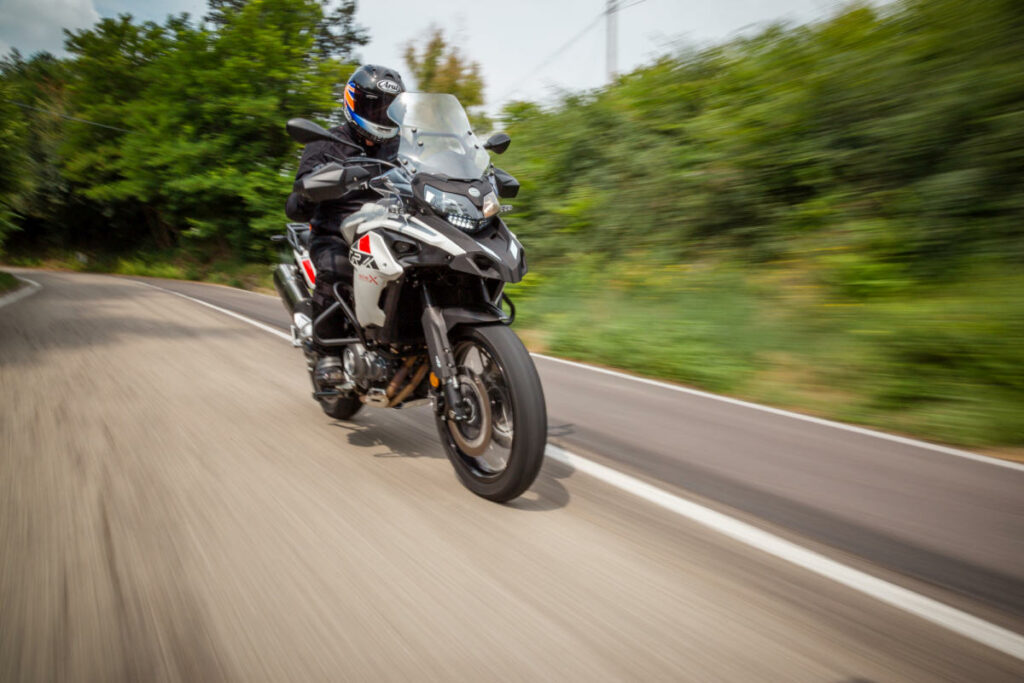 motos vendidas europa 3